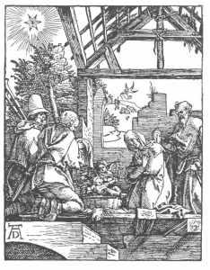 Dürer_-_Jesu_Geburt_001