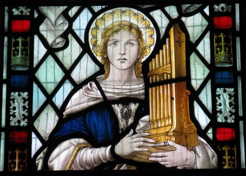 800px-Saint_Cecilia_Wymondley